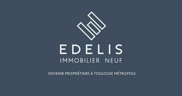 Video entreprise avec Edelis par notre societe de production audiovisuelle à Toulouse.