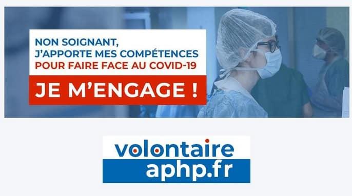 Production audiovisuelle avec AP-HP par notre societe de production audiovisuelle à Toulouse.