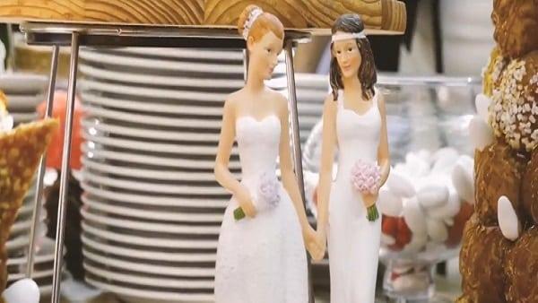 Photo de mariage pour Rachel par notre videaste de mariage à Toulouse.