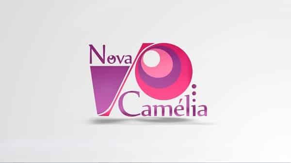 Captation video pour Nova Camelia par notre videaste à Toulouse.