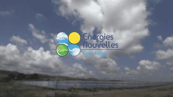 Production audiovisuelle avec ENC par notre cameraman à Toulouse.